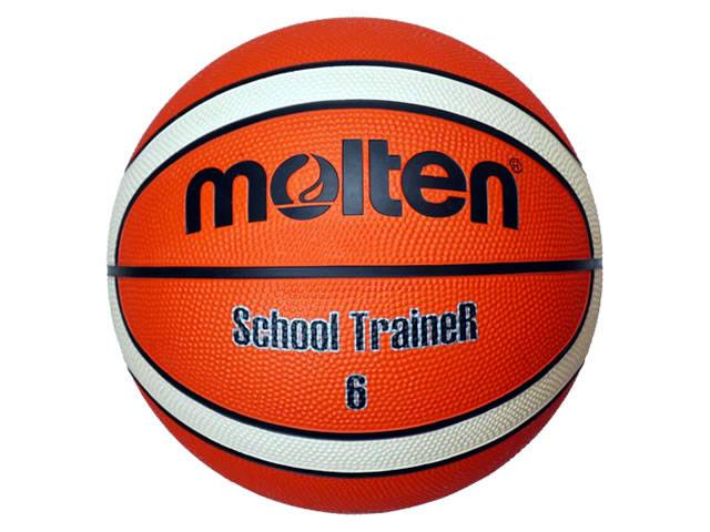 Molten Basketball School TraineR