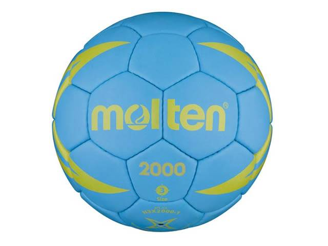 Molten Handball Trainingsball HX2000