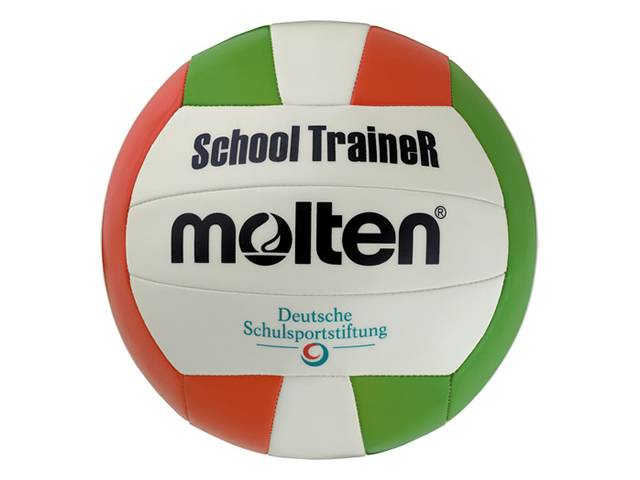 Molten Volleyball School TraineR V5STC