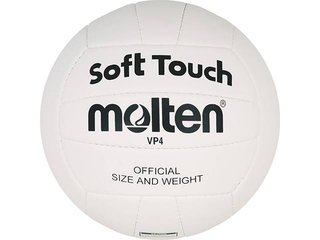 Molten Volleyball Trainingsball VP4