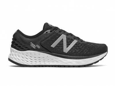 New Balance W1080 B BK9 (Damen)