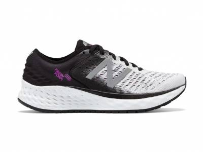 New Balance W1080 B WB9 (Damen)