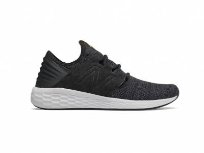 New Balance WCRUZ B KB2 (Damen)