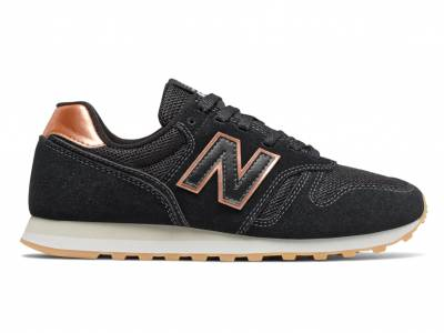 New Balance WL373 B (Damen)