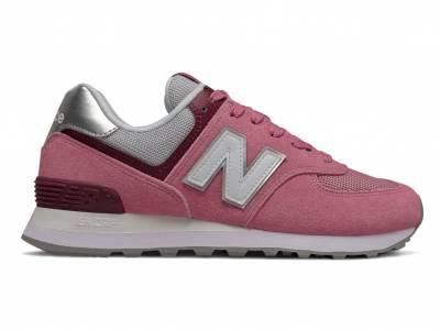 New Balance WL574 B (Damen)