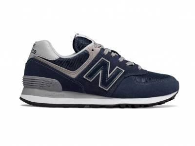 New Balance WL574 B EN (Damen)