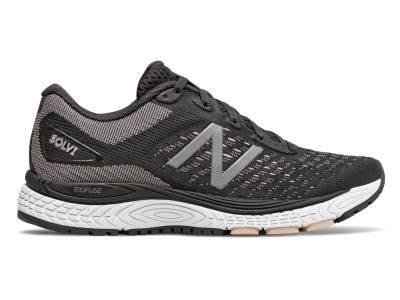 New Balance WSOLV B (Damen)