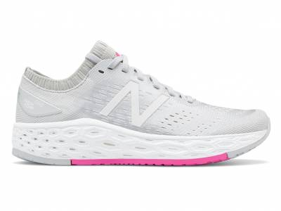 New Balance WVNGO B (Damen)