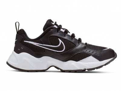 Nike Air Heights (Damen)