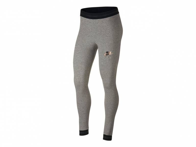 Nike Air Leggings (Damen)