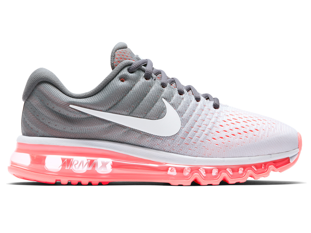 air max 2017 damen schwarz