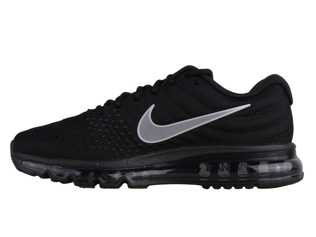 Nike Air Max 2015 Nike Air Max 2017 UK sale Agneta Livijn