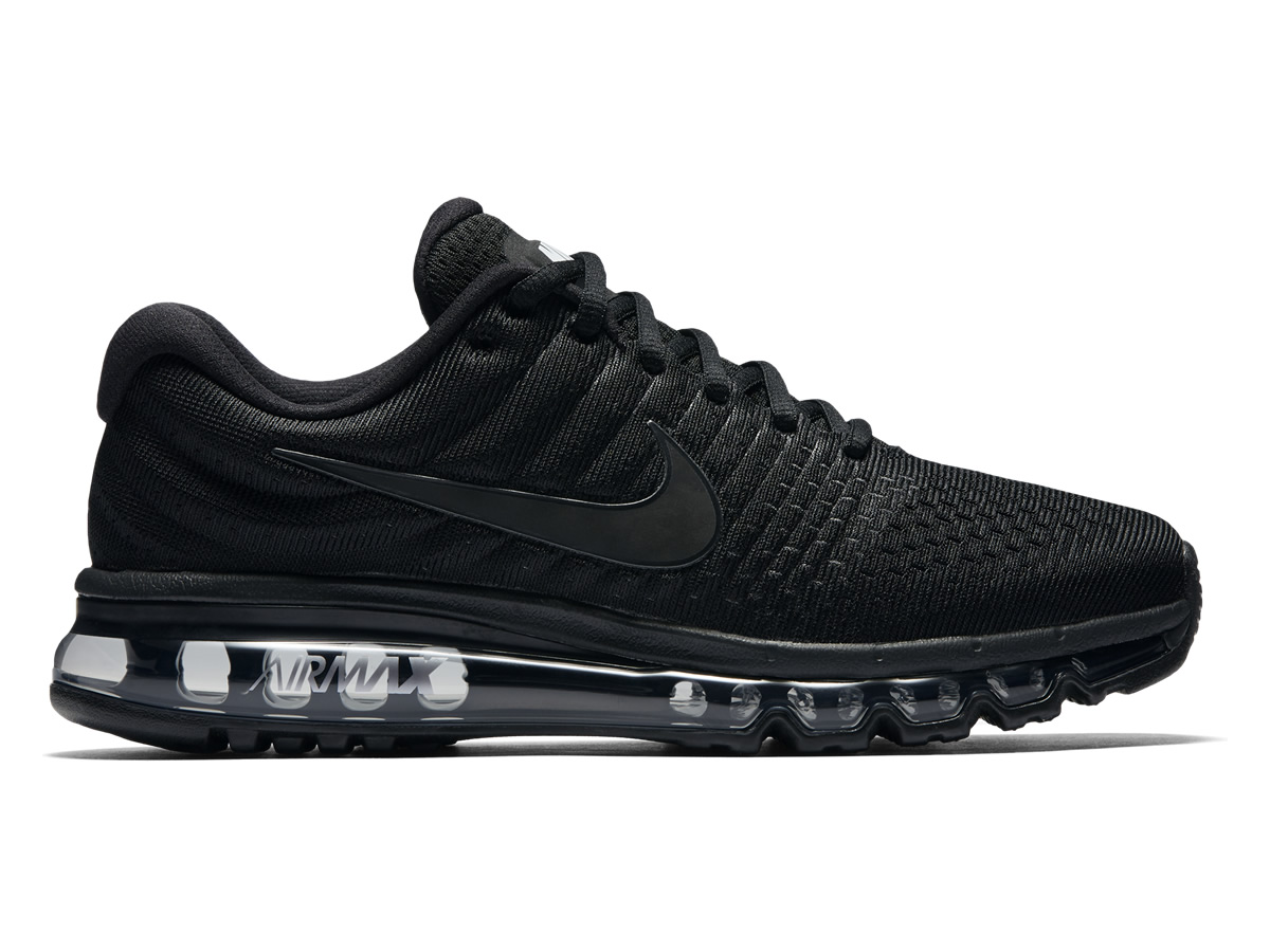 nike air max plus herren 2017