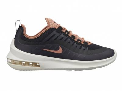 Nike Air Max Axis (Damen)