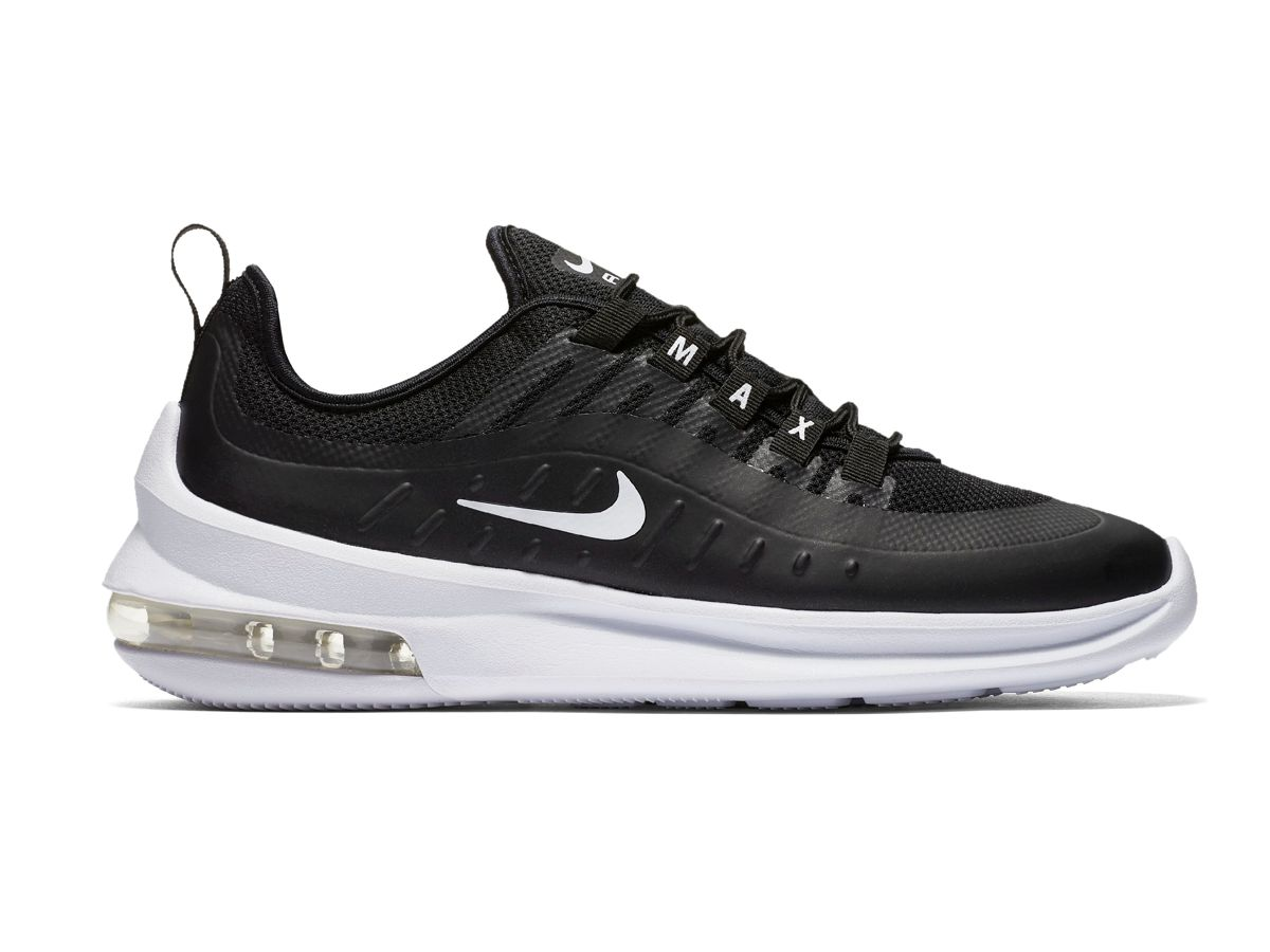 Air Max Axis (Damen)