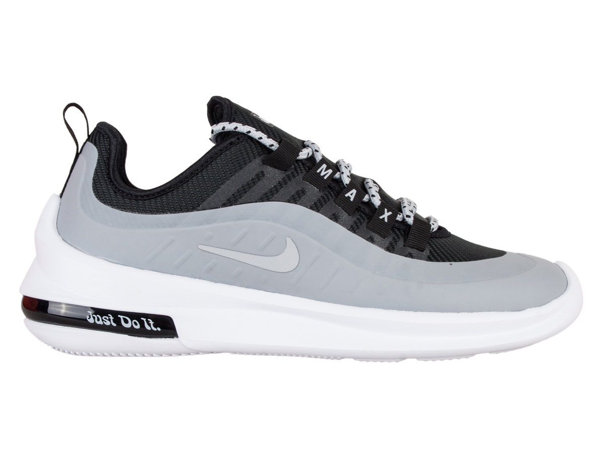 Air Max Axis SE (Damen)