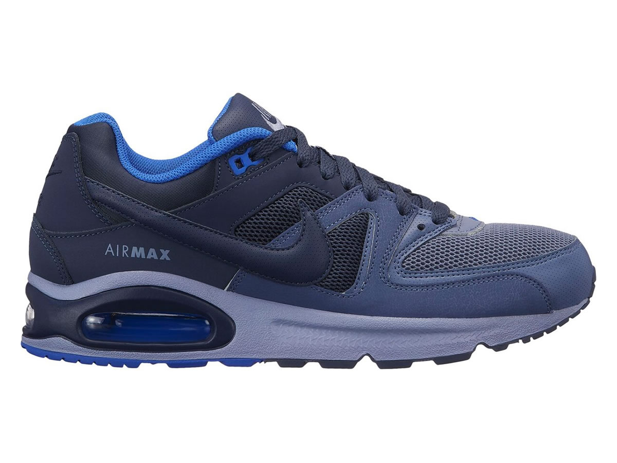 best sneakers 1496e 34fdb Nike Air Max Command