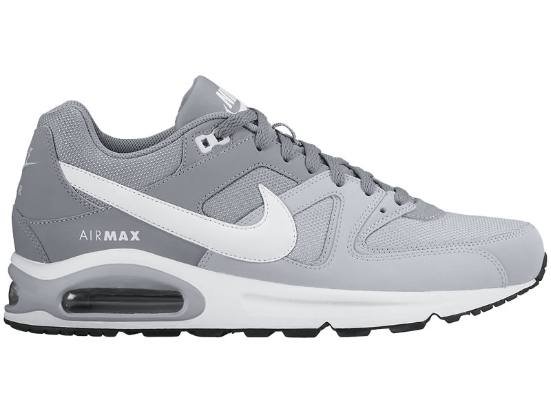 air max command grau