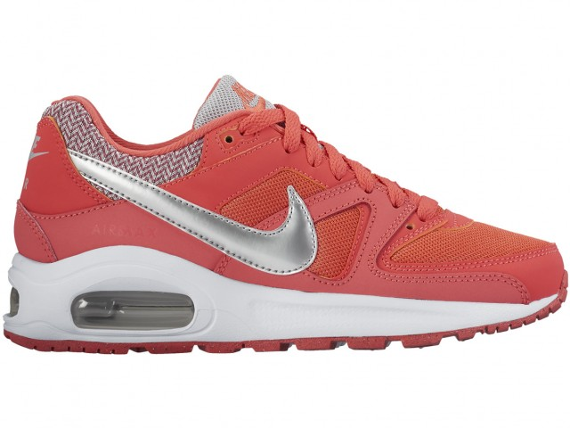 Nike Air Max Command Flex GS (Jugend)