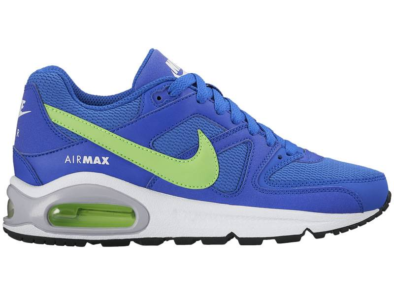 Nike Air Max Command GS (Jugend)