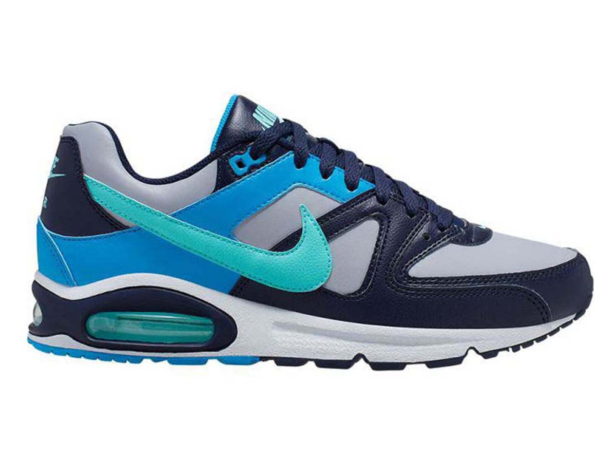 Air Max Command (Herren)