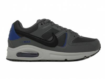 Nike Air Max Command (Herren)