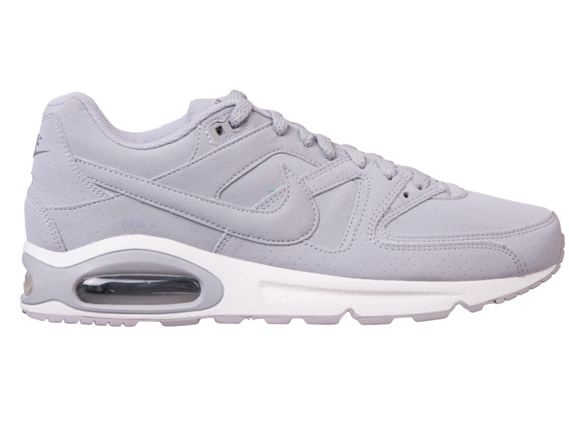 afce9fd63c95b ... nike air max command intersport .