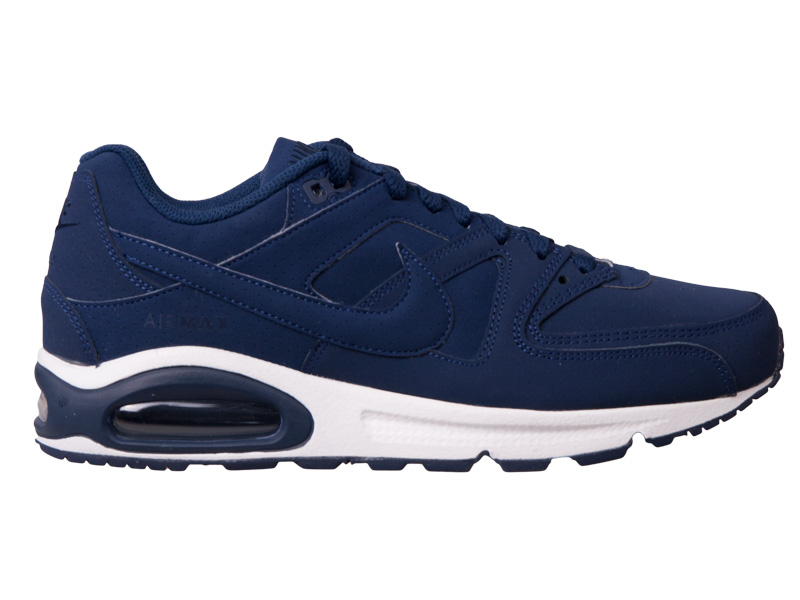 nike air max damen rotuziert