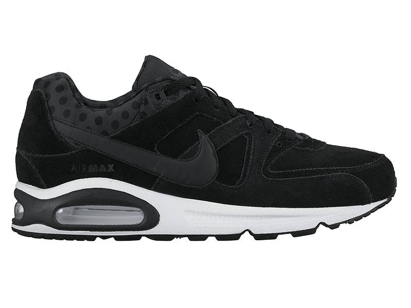 Nike Air Max Command PRM