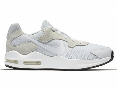 Nike Air Max Guile (Damen)
