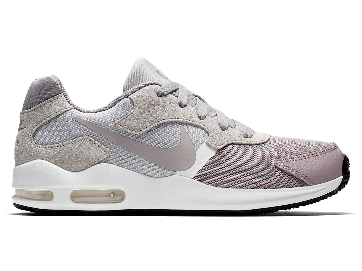 Air Max Guile Damen