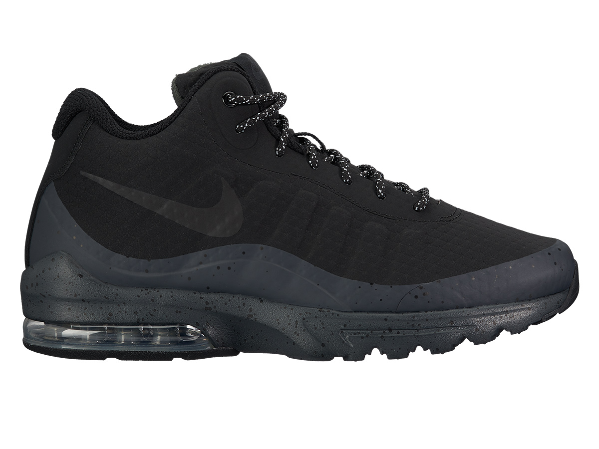 hot sales 822c6 443f2 ... 50% off nike air max invigor mid 22339 593ec