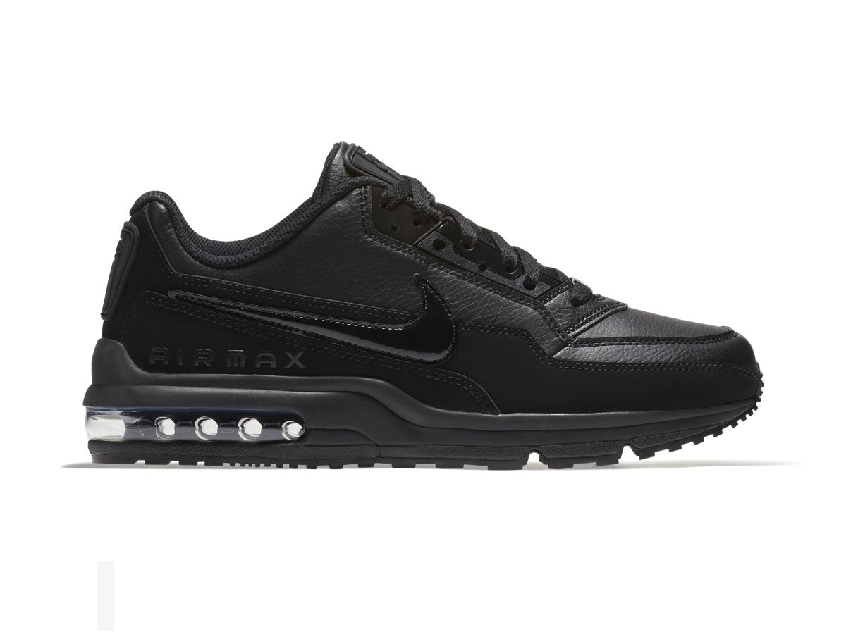 new product 08109 c3cd4 Nike Air Max Ltd 3 (Herren)