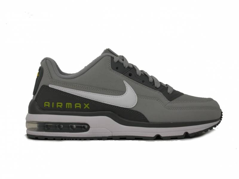 Nike Air Max Ltd 3 (Herren)