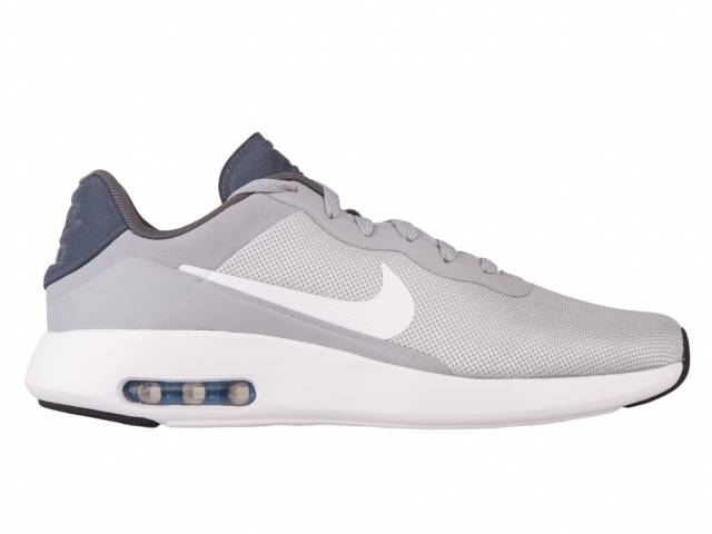 nike air max modern essential grau sneaker online kaufen sport redler. Black Bedroom Furniture Sets. Home Design Ideas