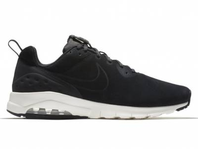Nike Air Max Motion Low Premium (Herren)