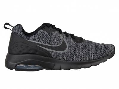 Nike Air Max Motion LW LE (Herren)