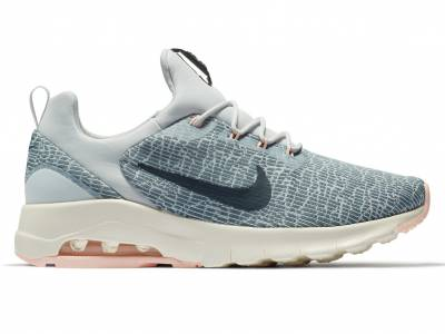 Nike Air Max Motion LW Racer (Damen)