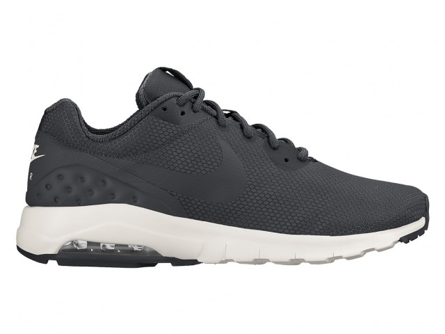 Nike Air Max Motion LW SE (Herren)