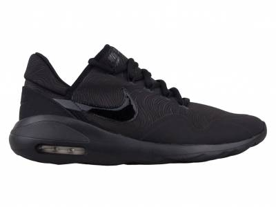 Nike Air Max Sasha SE (Damen)