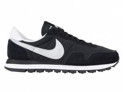 Nike Air Pegasus 83 (Damen)