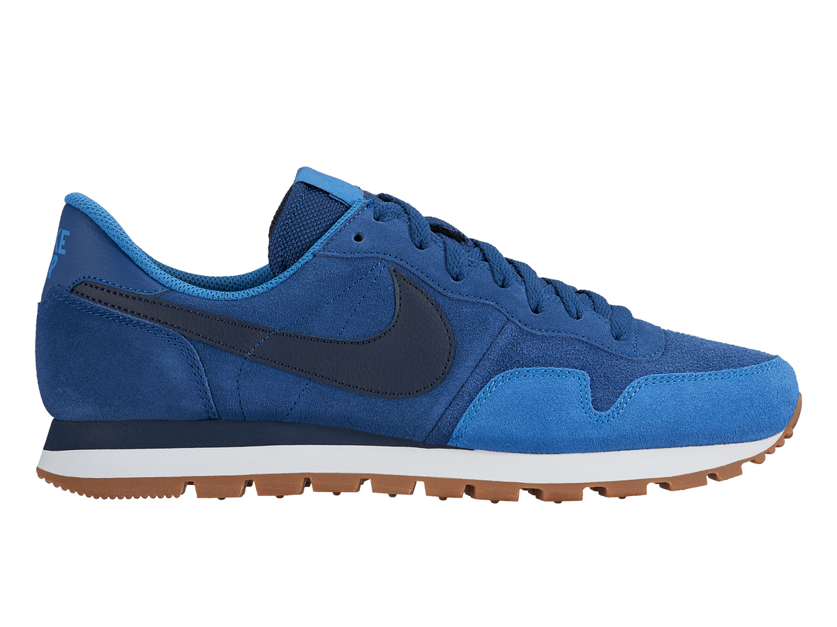the best attitude 62720 cc021 -26% Nike Air Pegasus 83 (Herren)