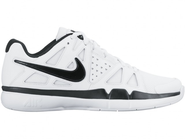 Nike Air Vapor Advance Carpet (Tennisschuhe - Herren)
