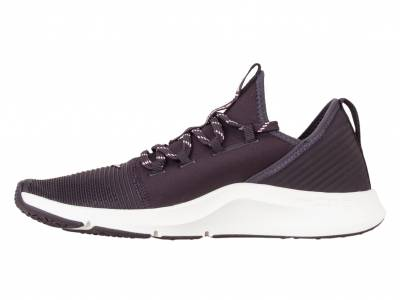 Nike Air Zoom Elevate (Damen)