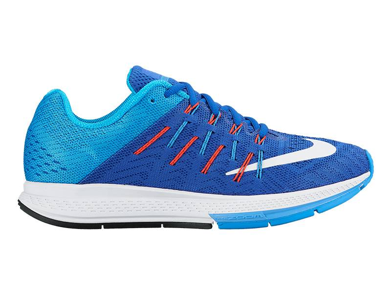 Nike Air Zoom Elite 8 W (Damen)