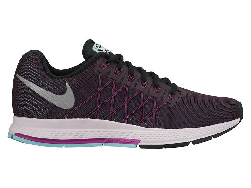 Nike Air Zoom Pegasus 32  Flash Laufschuhe (Damen)
