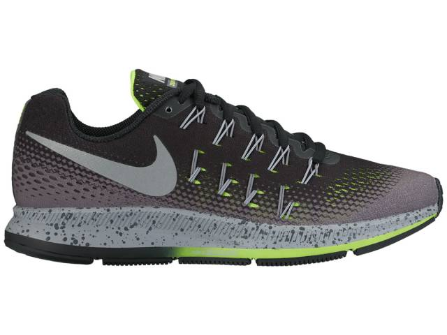Nike Air Zoom Pegasus 33 Shield (Damen)