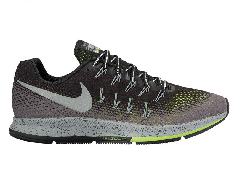 Nike Air Zoom Pegasus 33 Shield Laufschuhe