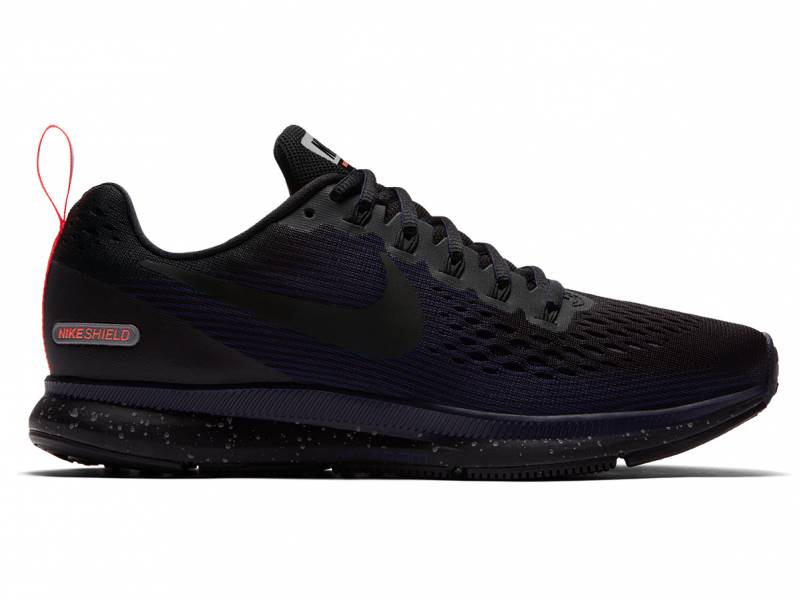 Nike Air Zoom Pegasus 34 Shield (Damen)