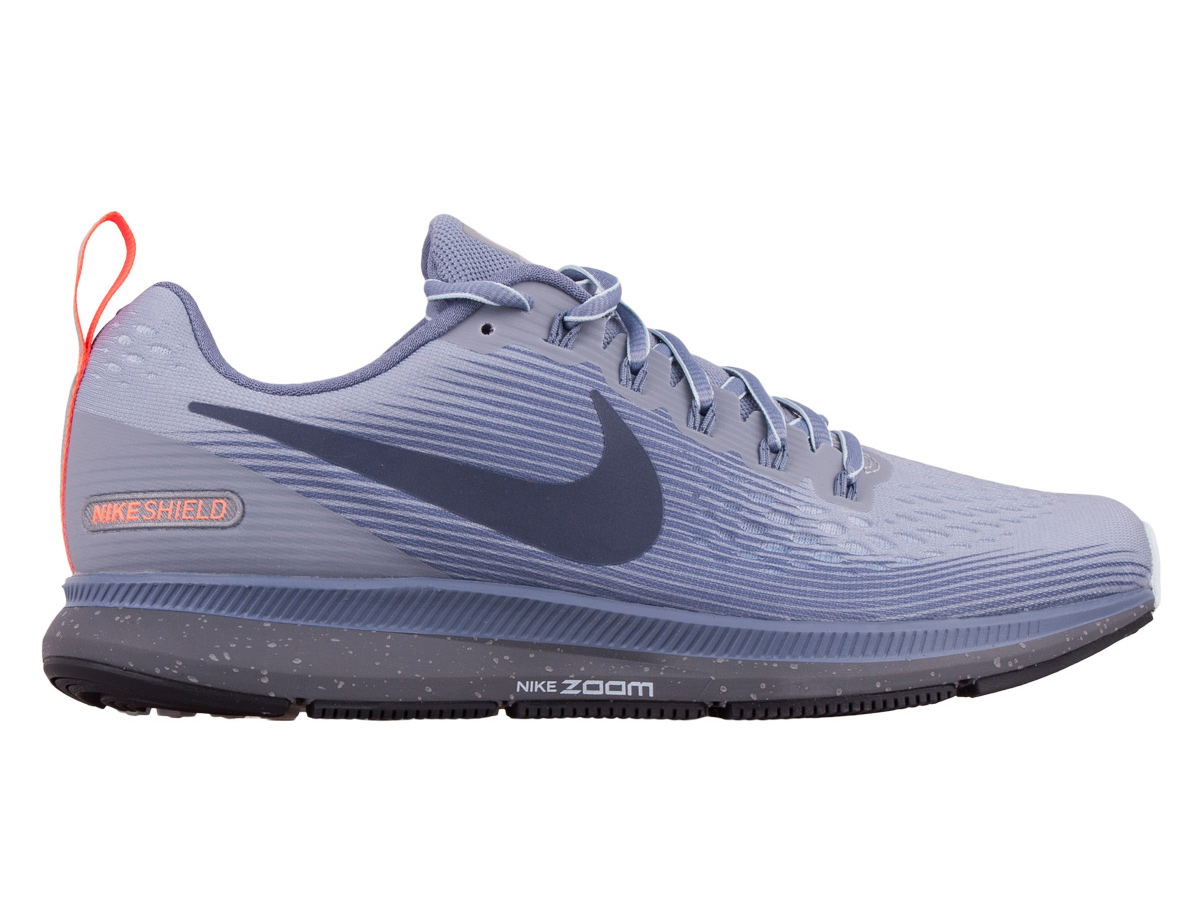 nike air zoom pegasus 34 shield herren